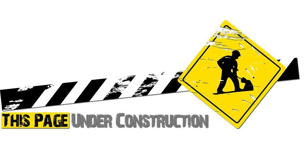under-construction-1000×500